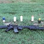 מלחמות דשא: יתרונות וחסרונות של דשא סינטטי